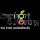 Frankort logo