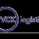 Vck logo