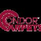 carpets logo