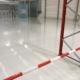 epoxy vloercoating
